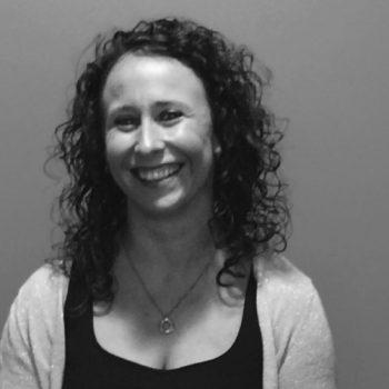 Annie Jenkins | Creative Director